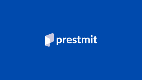 Prestmit, A Platform For Nigerians To Buy & Sell Gift Cards And Bitcoins