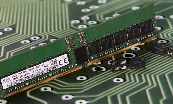 Cadence DDR5 Update: Launching at 4800 Mbps, Over 12 DDR5 SoCs in Development