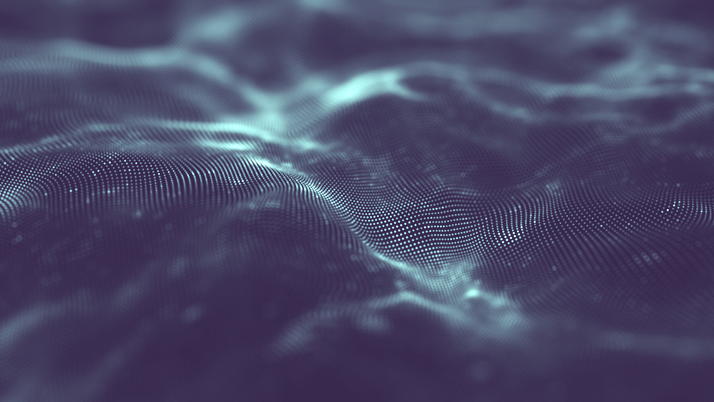 The Algorithms That Control the Cryptocurrency Market