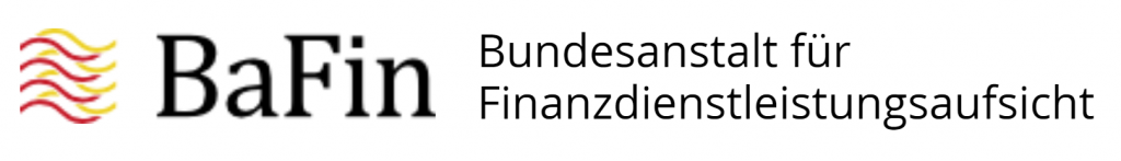 German Crypto Regulator BaFin Shuts Down Unauthorized Bitcoin ATMs