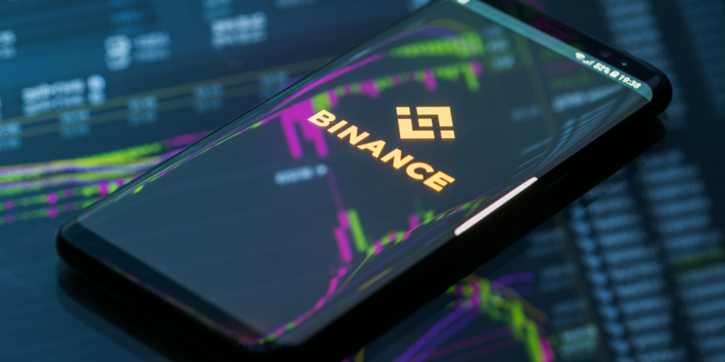Binance Lending Adds Bitcoin Cash to Flexible Deposits Letting Users Earn Interest on BCH