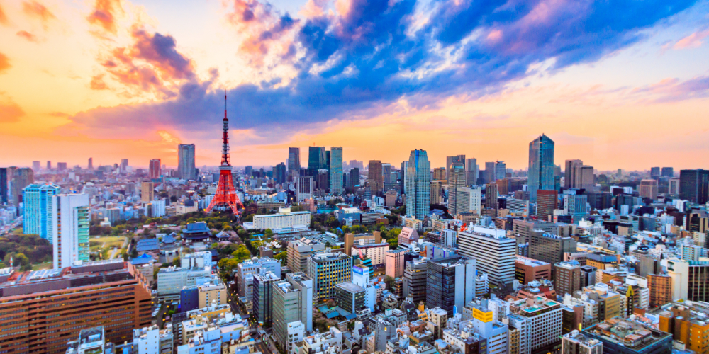 23 Approved Cryptocurrency Exchanges in Japan - Number Rises Amid Pandemic