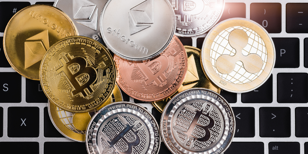 Indian Government Reveals Inspection of Bitcoin Businesses, Informs Parliament of Results