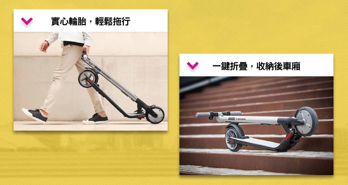 Bitcoin Cash SLP Token Fuels Scooter Rental Business in Taiwan, Investors to Get Their Dividends in BCH