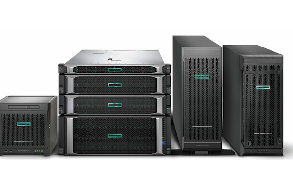 Dell & HPE Issue Updates to Fix 40K Hour Runtime Flaw in Enterprise SSDs