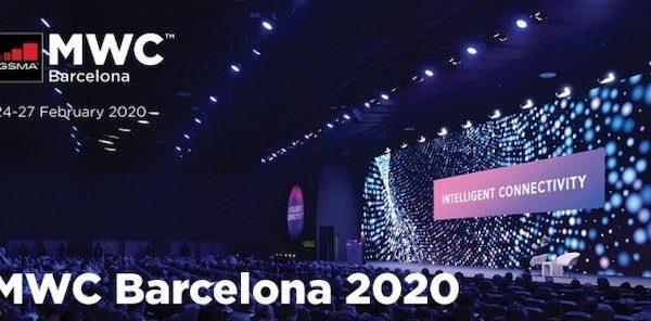 GSMA Details Refund Packages for MWC20 Attendees & Exhibitors