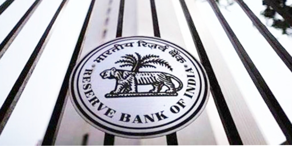 RBI to Challenge Supreme Court Verdict on Cryptocurrency