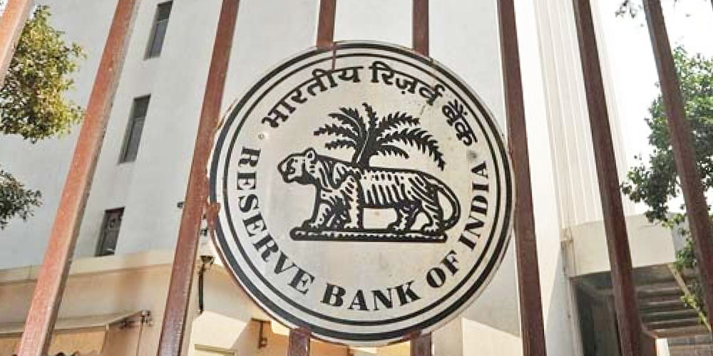 Indian Supreme Court Rules in Favor of Cryptocurrency Industry - RBI Ban Lifted