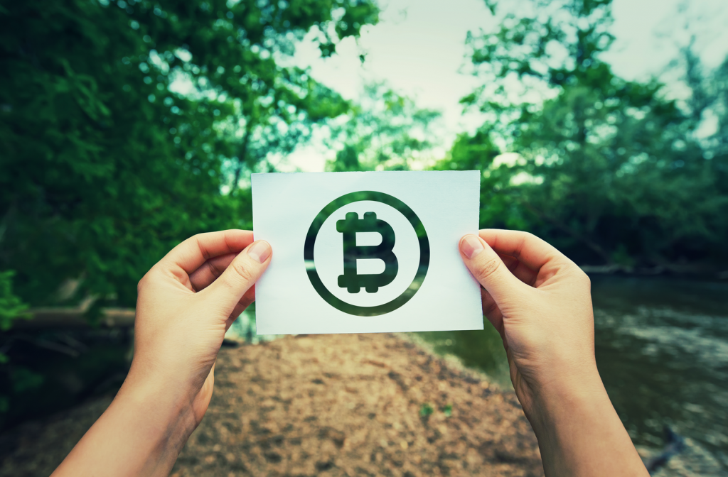 The Government Can't Stand Decentralized Innovations Like Bitcoin, so It Tries to Ruin Them
