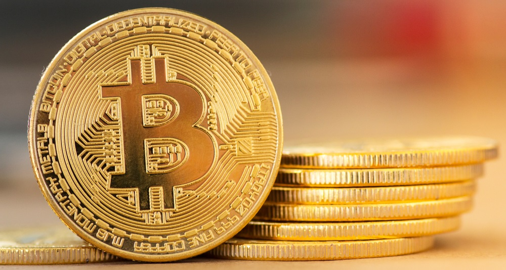Bitcoin Is Financial Instrument, Clarifies Germany, Crypto Custodians Qualify as Financial Institutions