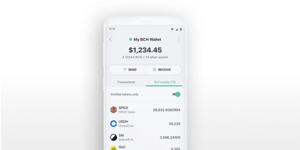 Lightning-Fast New Bitcoin.com Wallet App Proves Popular With Over 10 Million Total Wallets Created