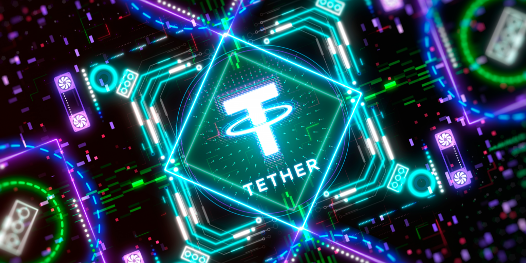 Tether Launches Stablecoin Token on Bitcoin Cash via Simple Ledger Protocol