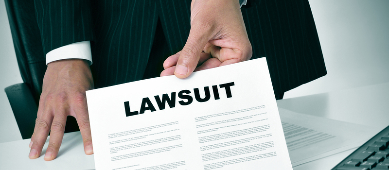 'Black Thursday' Liquidations Sparks $28M Lawsuit Against Maker Foundation