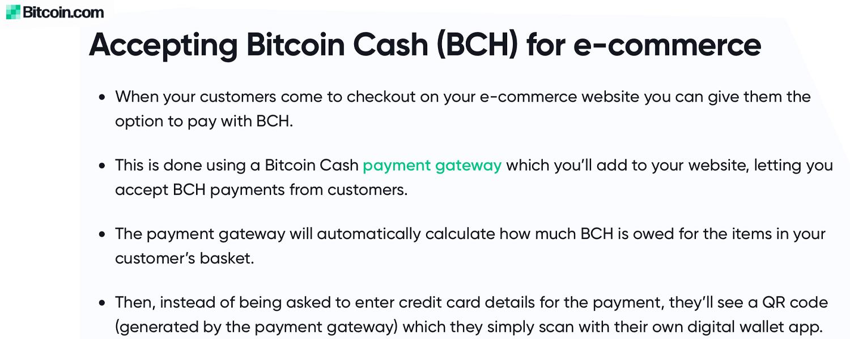 Making Money on Lockdown: 5 Effortless Ways to Earn Cryptocurrencies Online