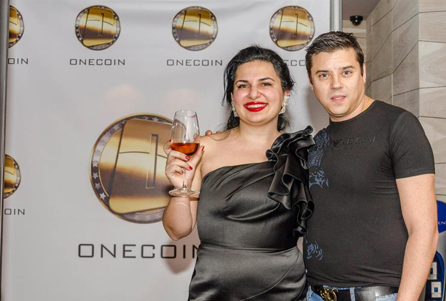 Charges of Fraudulent Pretense: US Court Unseals Onecoin Cofounder's Indictment