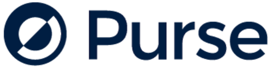 Crypto Marketplace Purse.io to Dissolve the Business After 6 Years