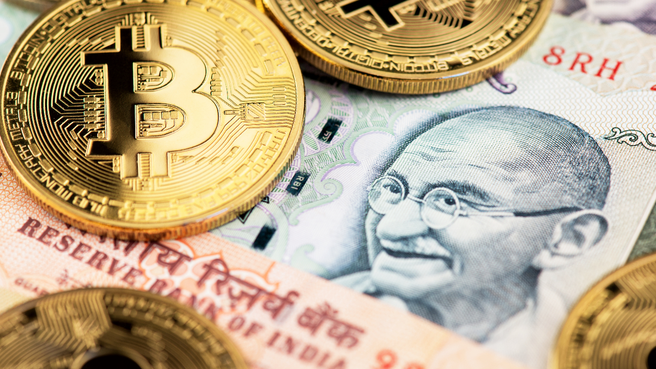 Indian Crypto Boom: Exchanges Report 10X Volumes During Extended Lockdown