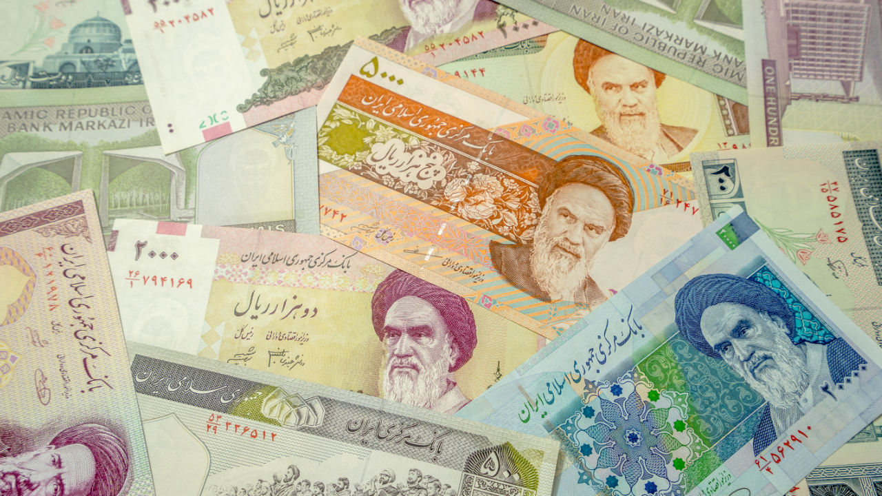 Iran to Cut 4 Zeros From Its Currency Amid Chronic Inflation and US Sanctions