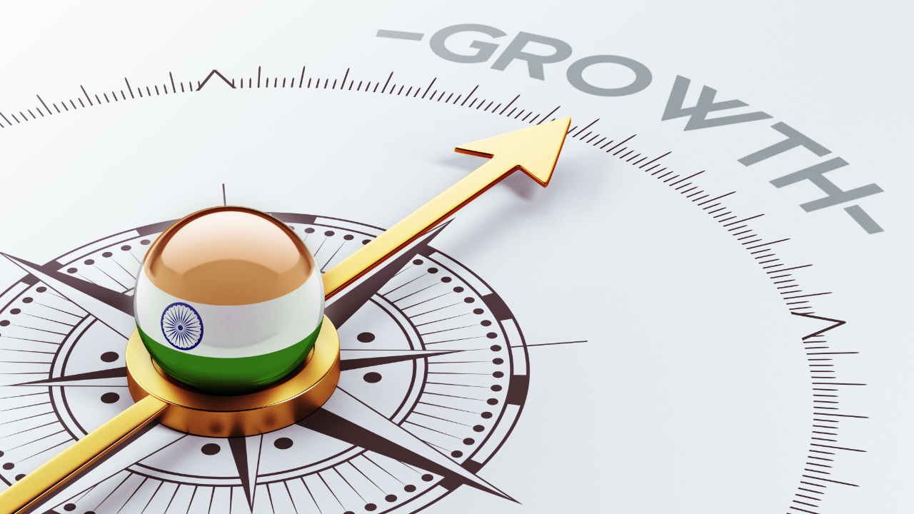 Rapid Growth: India to Significantly Increase Crypto Market Share Globally This Year, Report Finds