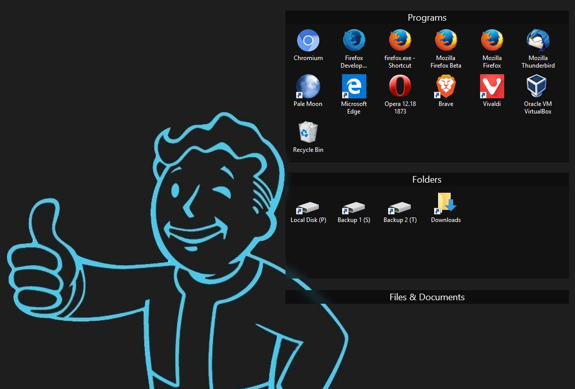 Humble Software Bundle: Organize Your PC with lots of Stardock apps