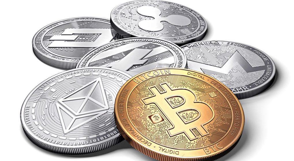 crypto-4-1156x867